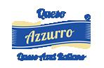 Logo queso Azurro