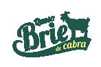 Logo queso Brie-cabra