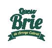 Logo queso Brie