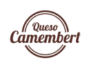 Logo queso Camembert